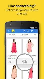 Flipkart- screenshot thumbnail