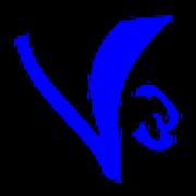 ShootingPlus V3