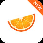 Orange VPN - Unlimited Unblock Free Wifi Proxy VPN