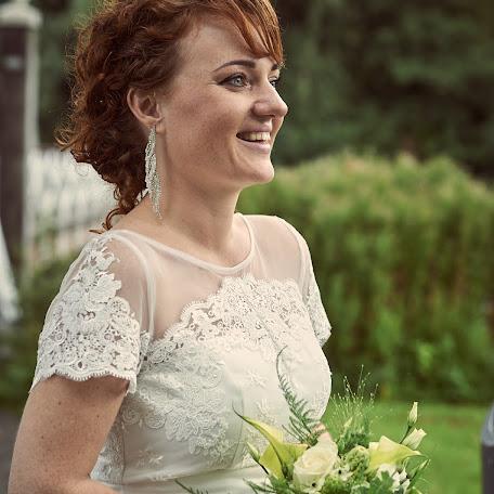 Wedding photographer Victoria Ushkanova (starbo). Photo of 06.09.2017