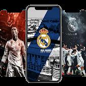 Tải Real Madrid Wallpapers Football HD miễn phí
