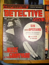 Photo: Confidential Detective Cases 194202