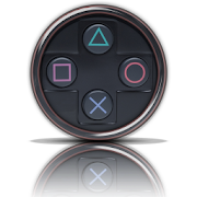 Sixaxis Controller