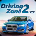 Driving Zone 2 Lite icon