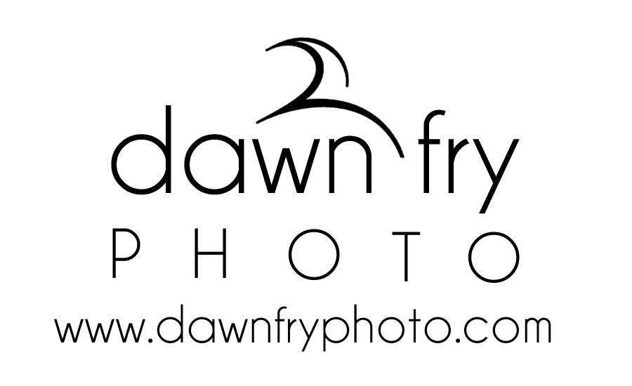 Senior Photo Session in Austin - Cedar Park Photographer