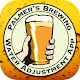 Palmer's Brewing Water Adj App apk
