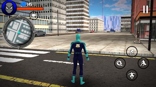 Power Spider 2 Baixar Última Versão – {Atualizado Em 2021} 1