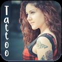 Tatuajes para Mujeres - Diseños unicos y reales icon