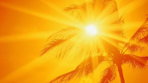 Nhiều người lầm tưởng nắng nóng là nguyên nhân gây đột quỵ nhưng theo PGS.TS Nguyễn Văn Chi - Phó Trưởng khoa Cấp cứu A9, BV Bạch Mai, thời tiết nắng nóng không phải là nguyên nhân gây đột quỵ mà nó chỉ là yếu tố thuận lợi làm gia tăng đột quỵ.