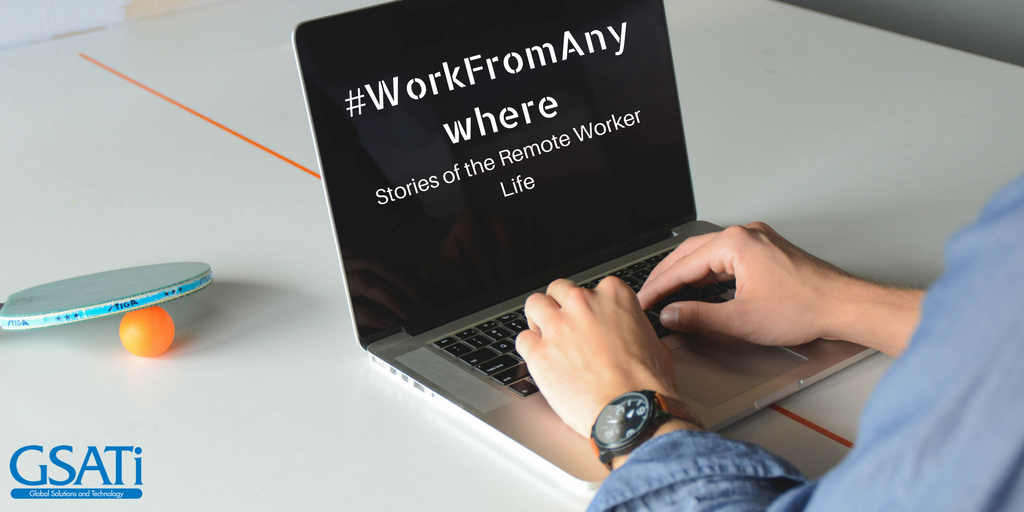 #WorkFromAnywhere.png