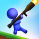 Bazooka Boy - Androidアプリ