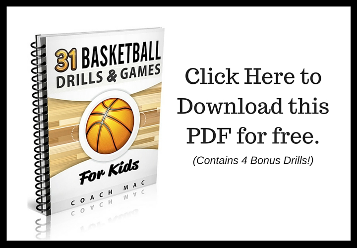 Take All 27 Drills To Your Practice