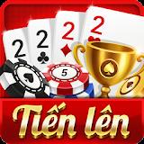 Tien Len Mien Nam - Offline