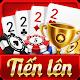 Tien Len Mien Nam - Offline (game)