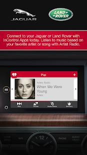 iHeartRadio for Auto 3