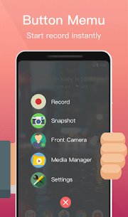 Ez Screen Recorder (no ad) App Download For Android 1