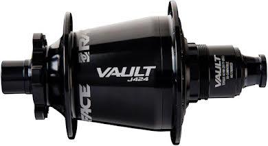 RaceFace Vault 422J Rear Hub, 12 x 157 Super Boost Plus, 32H alternate image 0