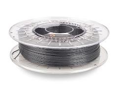 Fillamentum Vertigo Grey Flexfill TPU 98A Filament - 1.75mm (0.5kg)