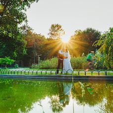Wedding photographer Stefan Kamenov (stefankamenov). Photo of 26.11.2018