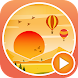 Live Motion Picture - Live Photo & Video Animation - Androidアプリ