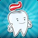 Proteja Os Dentes icon
