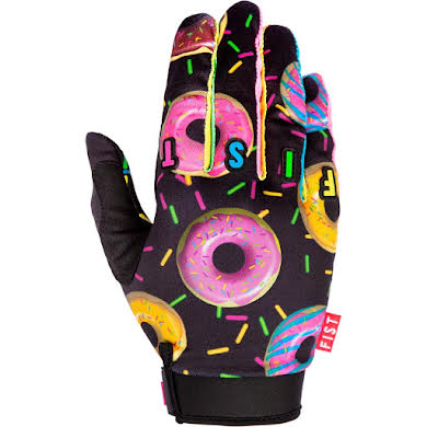 Fist Handwear Caroline Buchanan Sprinkles II Gloves