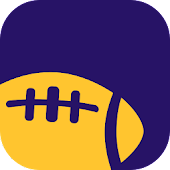 Vikings Football: Live Scores, Stats, & Games