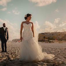 Wedding photographer Vladimir Liñán (vladimirlinan). Photo of 04.04.2018
