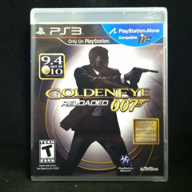 GoldenEye 007™ Reloaded.JPG