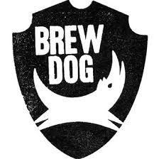 Logo of Brewdog Interstate