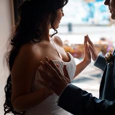 Wedding photographer Aleksandr Sivkov (alexsivkov). Photo of 26.01.2015
