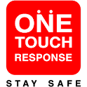 One Touch Response (OTR) icon
