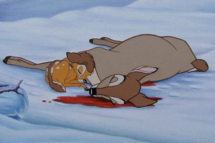walt-disney-killed-bambis-mother-because-he-felt--2-22995-1419951268-8_dblbig.jpg
