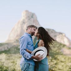 Fotógrafo de bodas Alfonso Flores (alfonsoflores). Foto del 20.12.2018