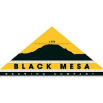 Logo for Black Mesa Brewing Co.