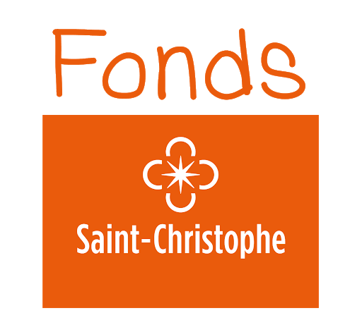 fonds saint christophe