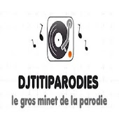 Djtitiparodies