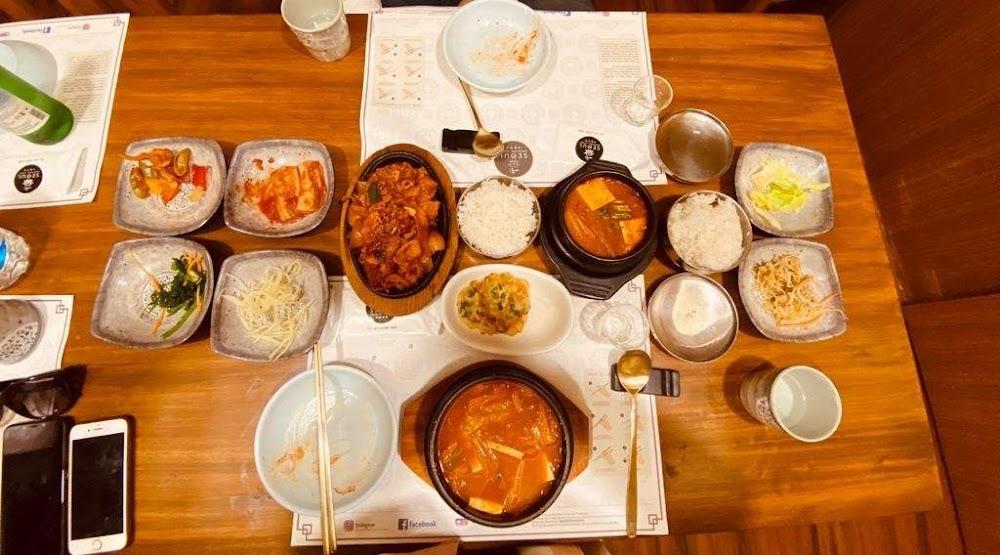 Photos of Restaurant De Seoul, Khel Gaon Marg, New Delhi - magicpin