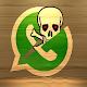 WhatSend,sending emojis Download on Windows