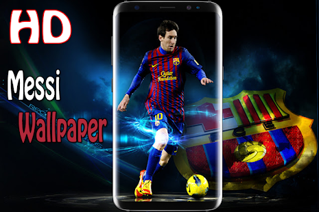 Messi wallpaper android apps on google play messi wallpaper screenshot thumbnail messi wallpaper screenshot thumbnail voltagebd Image collections
