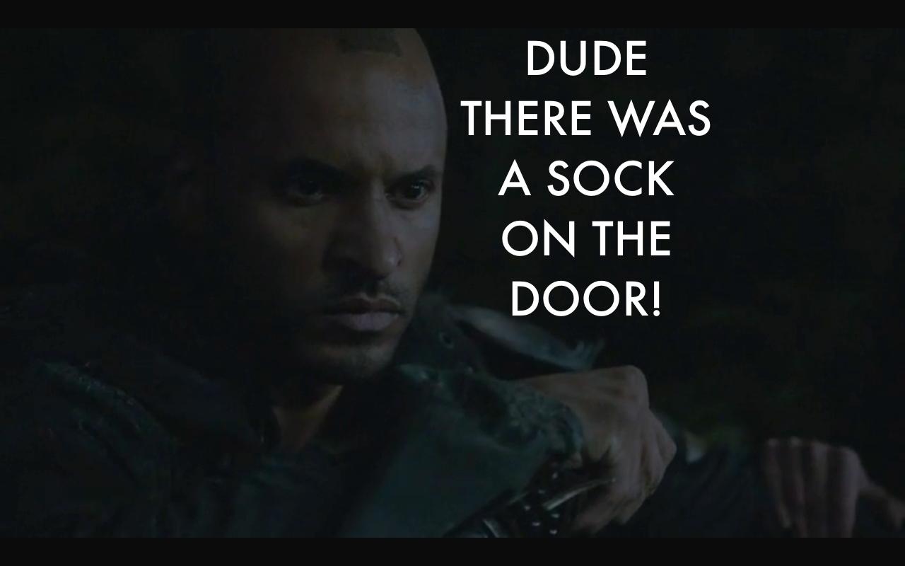 sockpng