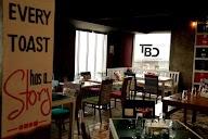 Toast - Bistro & Bar photo 17