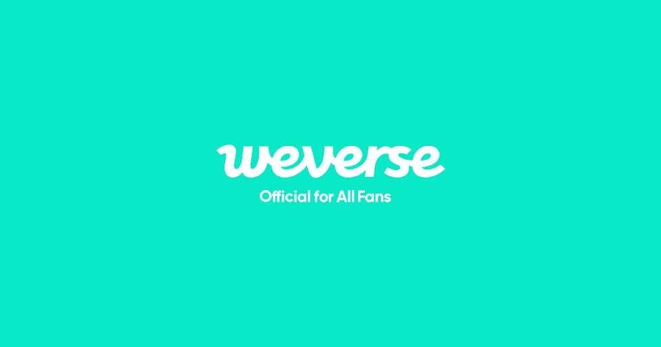 og-image-weverse
