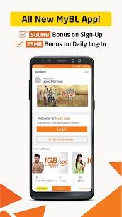 My Banglalink 6.0.6.3 Download APK Mod 1