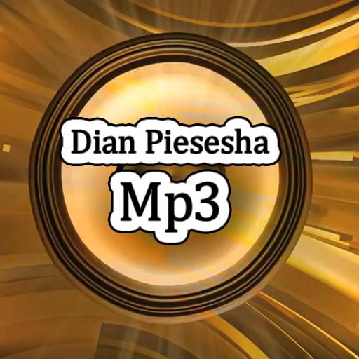 Lagu Dian Piesesha Mp3