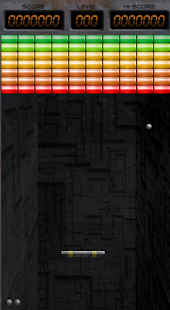 Bricks Dimolition Pro - náhled