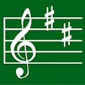 Scales Tutor icon