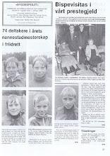Photo: 1982-4 side 21