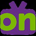 Online.nl icon
