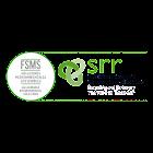 SRR 2018 icon